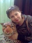 Kseniya, 40  , Gukovo