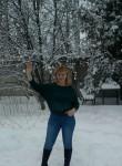 lyudmila, 53  , Penza