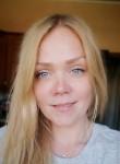 Catherine, 40  , Moscow