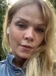 Catherine, 42, Moscow