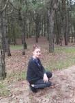 lydmila Tcapenko, 18  , Shyroke