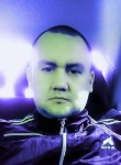 Aleksey, 66  , Dimitrovgrad