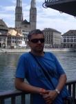 Aleksandr, 48  , Brussels