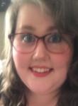Kenne, 29, Oklahoma City