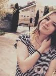 Anisoara Timus, 19  , Chisinau