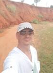 Maks, 38  , Novosibirsk