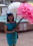 Inara, 42, Yekaterinburg