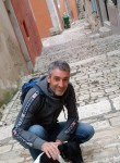 Yan, 52  , Emmendingen