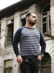 Navid, 23  , Berlin