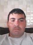 Vinicius , 18  , Valinhos