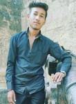 Ajay , 63  , Ahmedabad