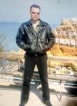 Aleksandr, 45, Odessa