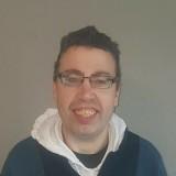 Markus  Steinle , 35  , Dachau