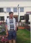 Vladislav, 45  , Izhevsk