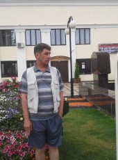 Vladislav, 46, Russia, Izhevsk