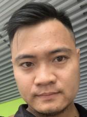 trung thuong, 31, Vietnam, Hanoi