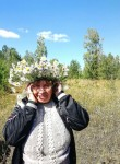 Valentina, 67  , Krasnoyarsk