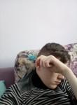 Славік, 26, Kristinopol