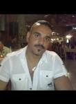 Kadir, 43  , Famagusta