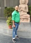 Rahul Kumar, 27  , Aurangabad (Bihar)