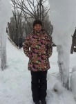 Yaroslava, 50  , Vladivostok