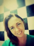 Marina, 35, Kemerovo
