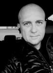 Stanislav, 43, Kiev