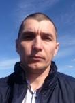 Vyacheslav , 35  , Galich