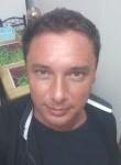 Artur, 46  , Haifa