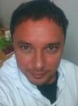 Artur, 45  , Haifa