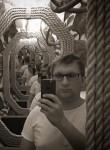 Ivan, 38  , Lermontovo