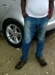 firmanno, 41  , Cotonou