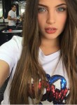 Tania, 19  , La Laguna