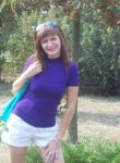 Marina Selena, 45  , Yuzhne