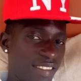 Disso Manuel, 22  , Carovigno