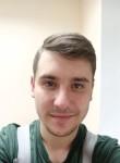 Aleksandr, 24  , Tambov