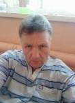 serzhfilyaye, 50  , Kemerovo