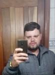 Diego, 33, Nova Friburgo