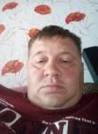 Sergey, 41  , Izhevsk