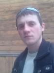 Maksim, 27, Beloomut