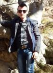 NORO, 26  , Yerevan