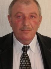 Grigoriy Borisko, 67, Russia, Anapa