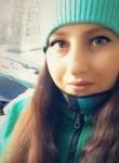 Mariya, 39  , Novosibirsk