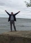 Svyatoslav, 55  , Saint Petersburg