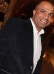 Alaa Hamid, 40, Stoke-on-Trent