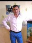 Murad, 39  , Kizlyar