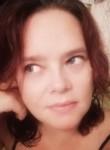 Irinka_Patlis37, 38, Saint Petersburg