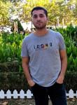 Yaqub, 25  , Biny Selo