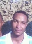 Aldrin, 32  , Windhoek