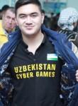 Boburshokh, 22  , Bukhara